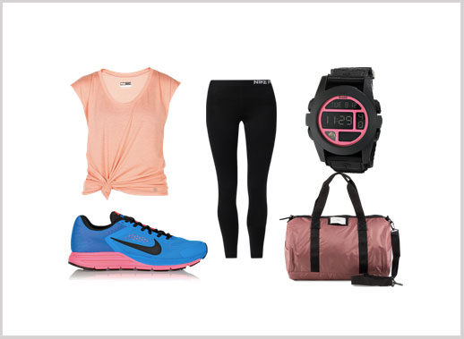 look-gym1