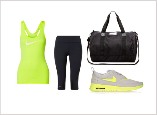 look-gym5